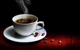 Coffee Cup coffee dot s desserterie