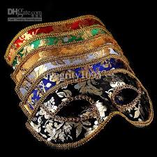 masquerade mask in bulk masquerade mask wholesale masks for party carnival mask white party