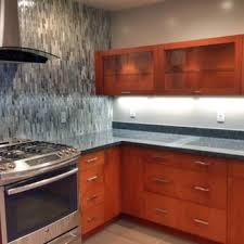 Quality Kitchen Cabinets San Francisco INTERIOR DECORATING IDEAS - Kitchen cabinets san francisco