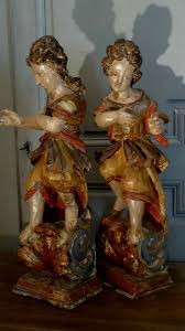 Sculpture En Bois D Olivier 461 Best Sculptures Images On Pinterest Sculptures Statues And