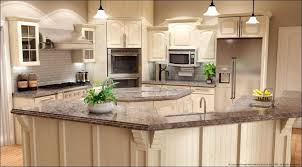 28 decor for above kitchen cabinets top kitchen cabinets