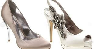 wedding shoes next budget beautiful the best high bridal shoes onefabday