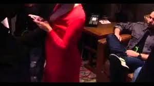 demi lovato leaked photos 2014 demi lovato embarazada mtv vmas 2014 youtube