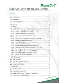 100 manual ricoh aficio 270 outboard u2013 page 270 u2013