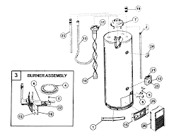 tecumseh compressor wiring diagrams wiring diagram and schematic