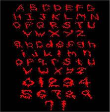 cool fonts u2013 63 free otf ttf format download free u0026 premium
