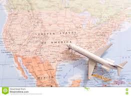Southeast Map Of Usa by Maps Update 800553 Travel Map Of Usa U2013 Usa Travel Map 74