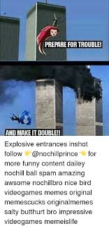 Shots Fired Meme Origin - 25 best memes about meme origins meme origins memes