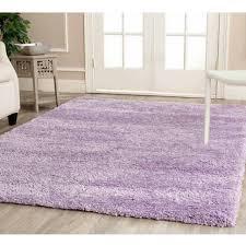 coffee tables solid color rugs walmart custom wool rugs carpet