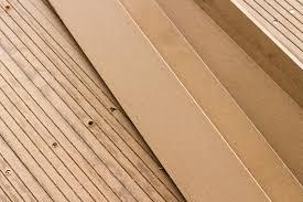 balkon bodenbelag g nstig günstige bodenbeläge für balkon wohnungseinrichtung ideen 2018