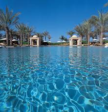 Breaks Abroad Enjoy Spa Breaks Abroad With One Only Royal Mirage Dubai