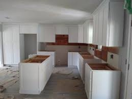 used kitchen cabinets houston new and used kitchen cabinets for sale in houston tx offerup