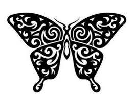 airbrush tatto mauri tatto tattoo tatto butterfly