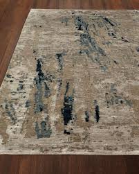 Standard Sizes Of Area Rugs by Rug Sizes Area Rug Sizes U0026 Standard Rug Sizes Horchow