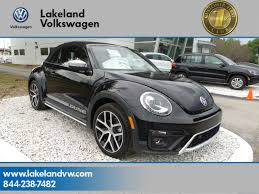 volkswagen beetle trunk in front new 2017 volkswagen beetle convertible 1 8t dune convertible in