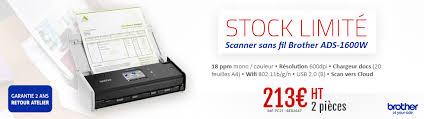 scanner de bureau rapide promo très limitée ads 1600w le scanner de bureau sans fil