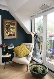 decorating ideas for tricky room corners apartment therapy