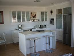 clever kitchen design clever kitchens home renovation design service kitchen renovation