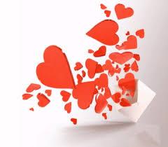 funny love letter in urdu