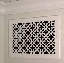 Decorative Radiator Covers Home Depot What Is A Decorative Vent Covers Med Art Home Design Posters