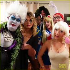 paul ryan halloween mask what did colton haynes dress up as for halloween this year nip