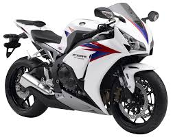 honda png honda cbr100rr fireblade motorcycle bike png image pngpix
