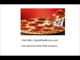 best 25 pizza hut coupon ideas on pizza hacker