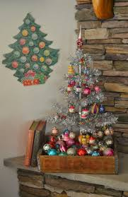 ornaments shiny brite ornaments shiny brite