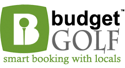 best deals and discounts for golf vacation packages
