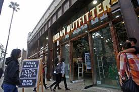 urban outfitters black friday urban outfitters apologizes for spreading false voting