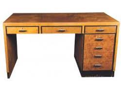 Partner Desk For Sale Antique Carved Desk For Sale Loveantiques Com