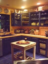 best 25 mexican style kitchens ideas on pinterest hacienda