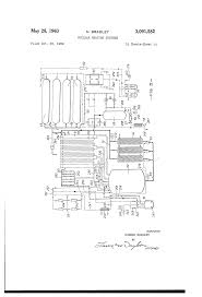 patent us3091582 nuclear reactor systems google patents