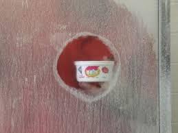 Shower Door Cleaner How To Clean Shower Glass Doors Shower Ideas