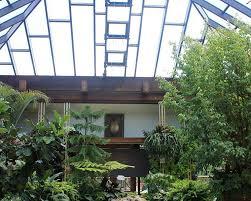 Kansas City Botanical Gardens by Visit Powell Gardens Kansas City U0027s Botanical Garden