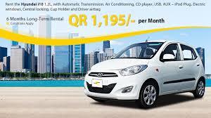 nissan juke qatar living oasis rent a car home