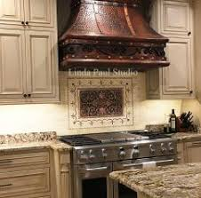 decorative tiles for kitchen backsplash interior fasade in x in waves pvc decorative tile backsplash in