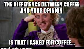 Condescending Wonka Meme - condescending wonka archives page 2 of 3 call center memes