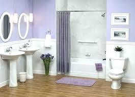 lavender bathroom ideas lavender bathroom ideas angiema co