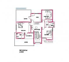 home construction plans marvelous cool indian home construction plans interior design