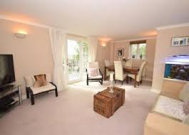 designer wandle property for sale in wandle bank colliers wood sw19 buy