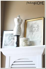 Bathroom Decorations Ideas by 7 Bathroom Decorating Ideas Master Bath Finding Home Farms