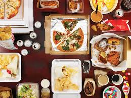 best thanksgiving dinner in chicago our food critic picks his favorite delivery places in chicago