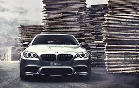 matte grey bmw bmw m5 f10 matte grey bmw gray matt front running lights hd wallpaper