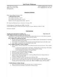 Show An Example Of A Resume by Examples Of Resumes Editor Resume Sample Templat Newspaper