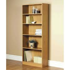 tv stand 139 tv stand for living room cant miss ways of using