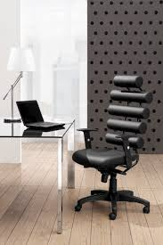 Desk Chairs Modern Lovely Modern Office Chairs 35 Photos 561restaurant