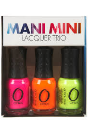 17 best neon nail polish images on pinterest neon nails nail