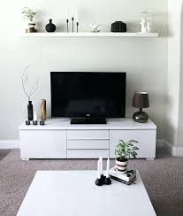 living room with tv ideas living room arrangement with tv awesome stands living room best
