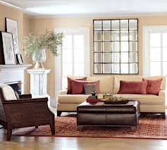 Pottery Barn Ideas For Living Room Wall Ideas Pottery Barn Wall Decorating Ideas Pottery Barn Wall
